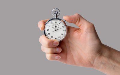 Understanding Google Analytics' Average Time on Page