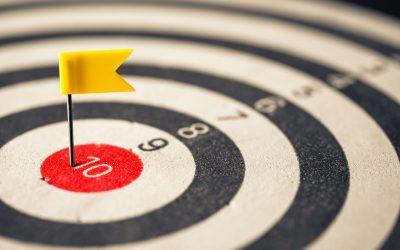 Determining Your Content Marketing Goals