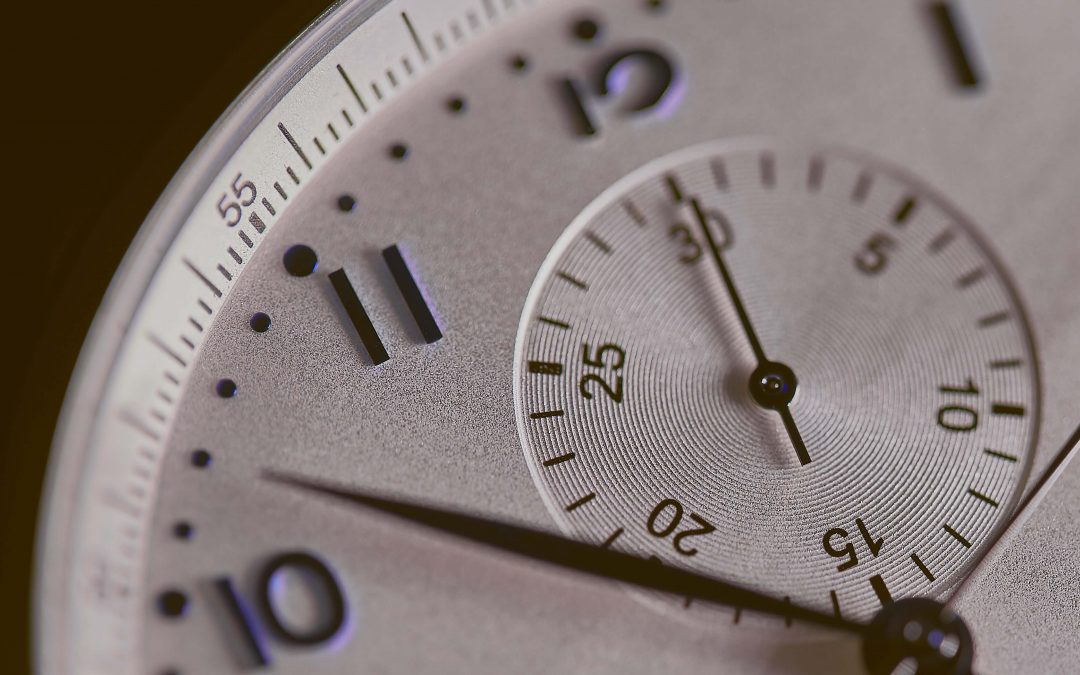 Fine-Tuning Your Analytics: How to Improve the Accuracy of Average Time on Page