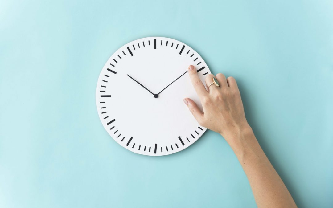 How to Increase the Time Visitors Spend on Your Site