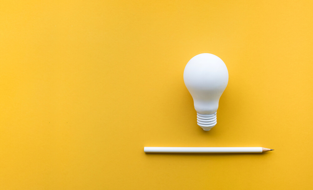How to Get the Most Out of Your Content Ideas