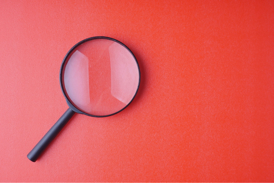 Making the most of your content marketing competitive analysis